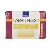 Abena Abri-Flex Premium Protective Underwear