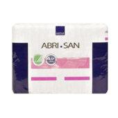 Abena AbriSan Pads