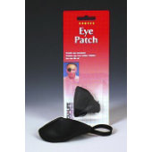 ACU-LIFE® Vinyl Eye Patch