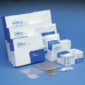 Algidex Ag® Silver Alginate Wound Dressing