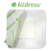 Alldress® Absorbent Composite Dressing
