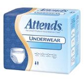 Attends Underwear