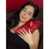 Rechargeable Electric Hot Water Bottle