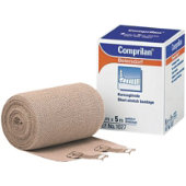 Comprilan Short Stretch  Bandage