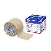 Tensoplast Elastic Adhesive Bandage