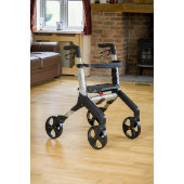 Wheel Kit for Breeze Rollator - Pair