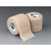 3M Coban™ Self-Adherent Wrap