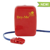 Dry-Me Bedwetting Alarm