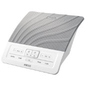 Deep Sleep White Noise Machine - Bedside/Portable