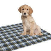 Dry Defender Reusable Puppy Pad