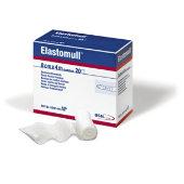 Elastomull® Non-Sterile Elastic Gauze