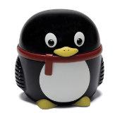 Neb-u-Tyke IC Penguin Nebulizer System