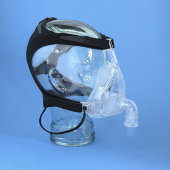 FlexFit Full Face CPAP Mask