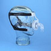 FlexFit™ Nasal CPAP Mask
