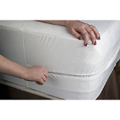 Gotcha Covered Smooth Bed Bug Encasement
