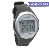 VibraLITE 8 Eight Alarm Vibrating Watch