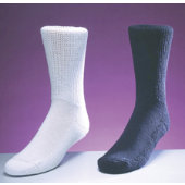 DiaSox® Diabetic Socks