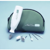Nail Care Plus Manicure Pedicure Set