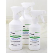ReliaMed® Wound & Skin Cleanser