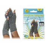 IMAK Active Gloves