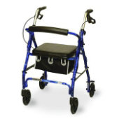 Invacare Junior Rollator