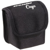 Black Carrying Case for Onyx 9500