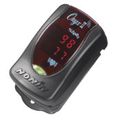 9560 Onyx II Pulse Oximeter with Bluetooth