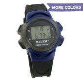 Malem Vibro-Watch