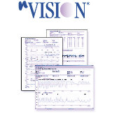 nVision Oximetry Software