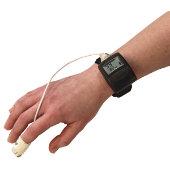 Adult Flex Sensor