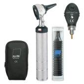 KaWe EUROLIGHT® C10 Combination Kit