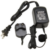 AC Adapter for Micro-Air NE-U22V