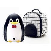 Medquip Penguin Nebulizer System