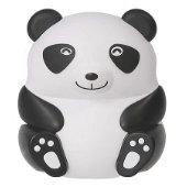 Medquip Panda Nebulizer System