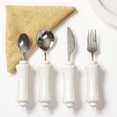 Maddadapt II Cutlery