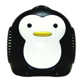Puff the Penguin Pediatric Compressor Nebulizer