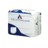 Nightingale Underwear