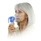 PARI LC Adult Aerosol Mask