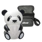 Drive Medical Panda Nebulizer Compressor Kit