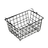 Drive Replacement Rollator Basket (Model: 722)
