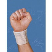 Universal Wrist Wrap Sportaid