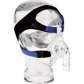 DeVilbiss SomnoPlus Nasal CPAP Mask