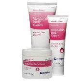 Sween® Cream