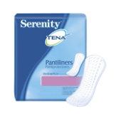 Tena Serenity Pantiliners