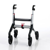 Breeze Rollator