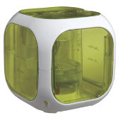 HealthSmart® Cube Mate™ Humidifier