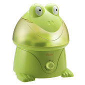 Frog Cool Mist Humidifier
