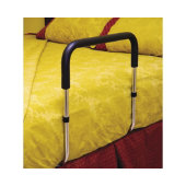 Essential Medical Hand Bed Rail