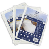 Economy Bed Bug Protection Kit - Twin