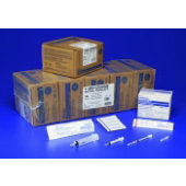 Monoject™ SoftPack Hypodermic Needles - 18 Guage